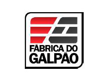 Fábrica do Galpão
